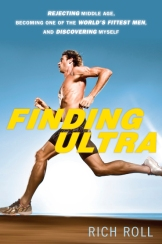 finding-ultra-cover-final1